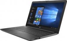Ноутбук HP 15-dw1124ur – фото 4