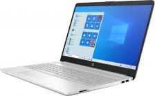 Ноутбук HP 15-gw0032ur – фото 1