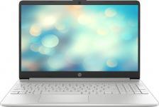 Ноутбук HP 15s-eq1159ur