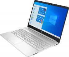 Ноутбук HP 15s-eq1278ur – фото 2