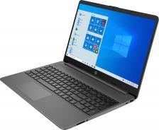 Ноутбук HP 15s-eq1280ur – фото 4