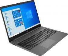 Ноутбук HP 15s-eq1280ur – фото 3