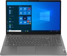 Ноутбук Lenovo V15 (82KD002HRU)