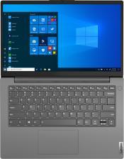 Ноутбук Lenovo V15 (82KD002HRU) – фото 2