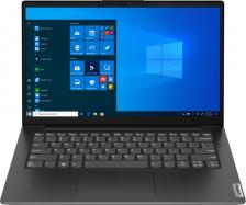 Ноутбук Lenovo V15 (82KD002HRU) – фото 3