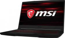 Ноутбук MSI GF63 10UD-418 – фото 3