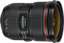 Объектив Canon EF 24-70mm f/2.8L II USM – фото 2