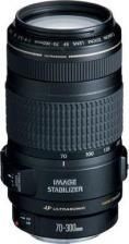 Объектив Canon EF 70-300mm f/4.0-5.6 IS USM