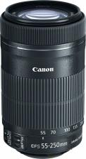 Объектив Canon EF-S 55-250mm f/4.0-5.6 IS STM – фото 2