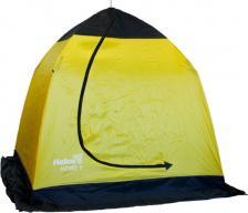 Палатка Helios NORD 1