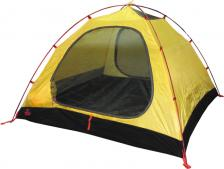 Палатка Tramp Lair 4 – фото 1