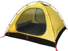 Палатка Tramp Nishe 2 – фото 1