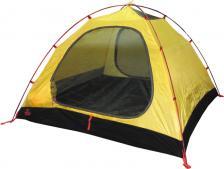 Палатка Tramp Nishe 3 – фото 3