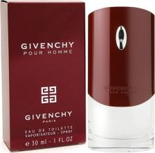 Духи Givenchy Givenchy Pour Homme – фото 3