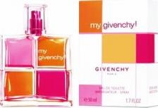 Духи Givenchy My Givenchy