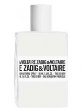 Духи Zadig & Voltaire This is Her – фото 4