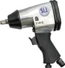 Пневмогайковерт Sumake ST-5540