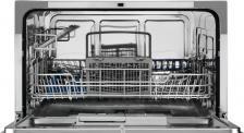 Посудомоечная машина Electrolux ESF 2400 OH – фото 1
