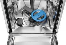 Посудомоечная машина Electrolux ESL 94655 RO – фото 3