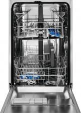 Посудомоечная машина Electrolux ESL 94655 RO – фото 2