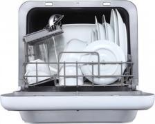 Посудомоечная машина Midea MCFD42900G MINI – фото 2