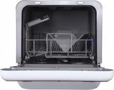 Посудомоечная машина Midea MCFD42900G MINI – фото 4