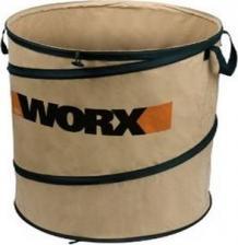 Измельчитель Worx WG430E – фото 3