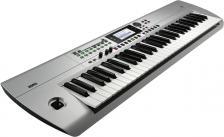 Синтезатор Korg i3 MS – фото 1