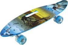 Скейтборд Navigator T17038 – фото 1