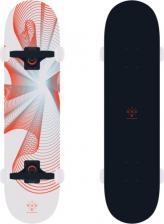 Скейтборд Ridex Illusion – фото 1