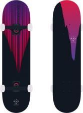 Скейтборд Ridex Matrix – фото 4