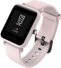 Смарт-часы Amazfit Bip S Lite – фото 2