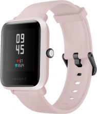 Смарт-часы Amazfit Bip S Lite – фото 1