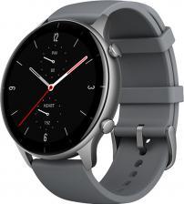 Смарт-часы Amazfit GTR 2e – фото 1