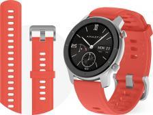 Смарт-часы Amazfit GTR 42mm – фото 3