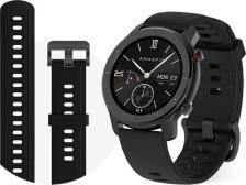 Смарт-часы Amazfit GTR 42mm – фото 4