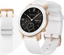 Смарт-часы Amazfit GTR 42mm – фото 1