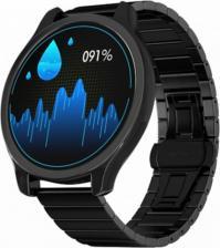 Смарт-часы GSMin WP7 – фото 3