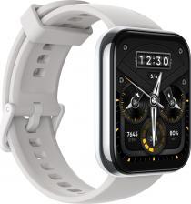 Смарт-часы Realme Watch 2 Pro – фото 4