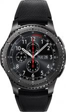Смарт-часы Samsung Gear S3 Frontier – фото 3