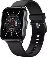 Смарт-часы Xiaomi Mibro Color XPAW002