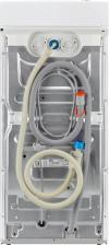 Стиральная машина Electrolux EW8T3R562 – фото 3