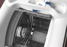 Стиральная машина Electrolux EW8T3R562 – фото 1