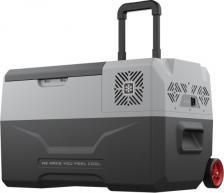 Автохолодильник Alpicool CX-30