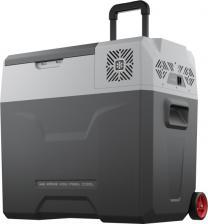 Автохолодильник Alpicool CX50