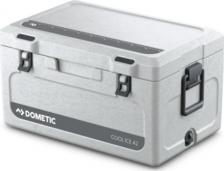 Термоконтейнер Dometic Cool-Ice CI 42 – фото 1