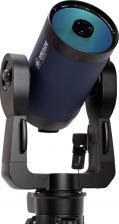 Телескоп Meade 10 f/10 LX200-ACF/UHTC – фото 3
