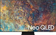 Lcd телевизор Samsung QE55QN90A