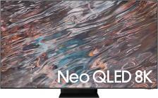 Lcd телевизор Samsung QE65QN800A