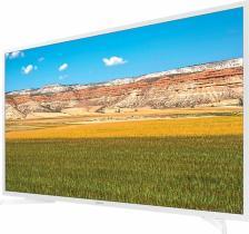 Lcd телевизор Samsung UE-32T4510 – фото 1